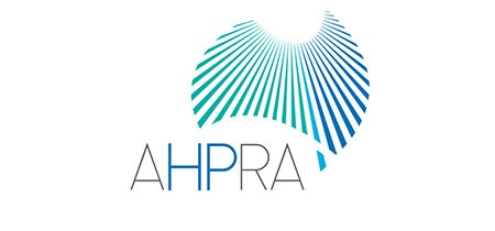 All of our clinicians are registered with Allied Health Practitioner Regulation Agency.