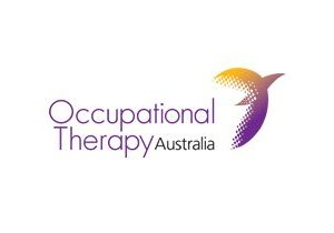 all of our clinicians are Registered with the Australian Association of Occupational Therapists and maintain a high level of Continuing Professional Development.